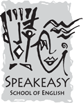 SpeakEasy - School of English